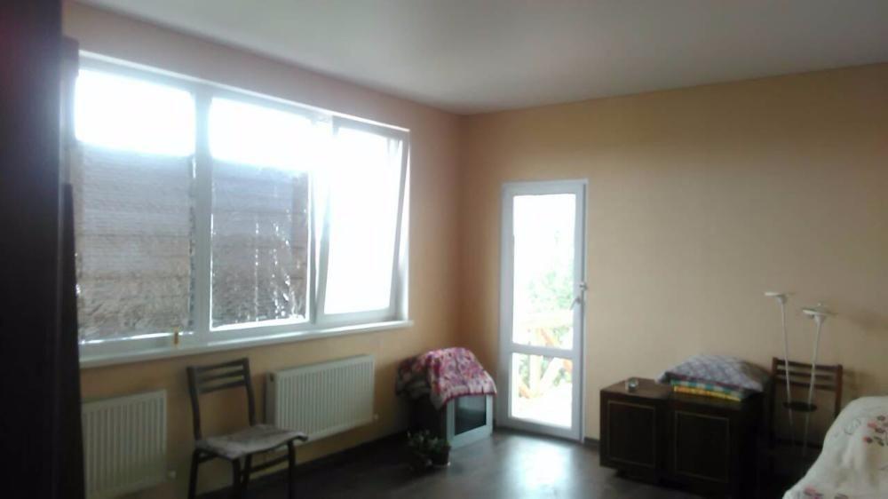 продажа дома номер H-91476 в Сухом Лимане, фото номер 7